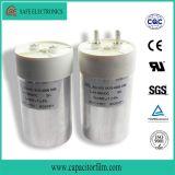 Gleichstrom-Link-Energien-Kondensator für medizinische Ausrüstung