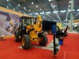 Heracles Qualitäts-starke Rad-Ladevorrichtung (H580) für Verkauf