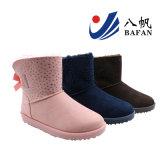 女性またはLadybf1701185のための2017の新しい方法女性の偶然靴