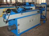 CNC de Buigende Machine van het enig-Hoofd - de Matrijs van de Laag Multipile (GM-Sb-18cnc-3a-1S)