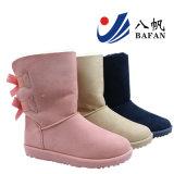 2017 neue Form-Frauen-beiläufige Schuhe für Womenbf1701188