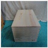 2013 Caymus Vineyards Selección Especial Caja de vino de madera completa
