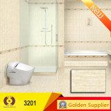 De nieuwe Tegel van de Muur van het Ontwerp Ceramische voor Badkamers, Keuken en Slaapkamer (45001)