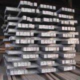 3sp/5sp等級の正方形の鋼鉄鋼片(100*100~150*150)