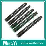 Kundenspezifischer spezieller Hartmetall-Locher mit Abstreifer-Schrauben-Schraube