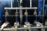 Völlig Selbsthaustier-Flaschen-durchbrennenmaschinerie mit Cer