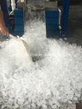 Máquina de hielo de 10 toneladas para beber