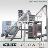 Fabricante de hielo comercial para la venta