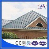 Крыша по-разному цвета хорошего качества алюминиевая/алюминиевый профиль