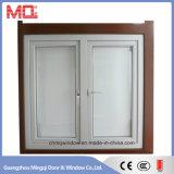 PVC 여닫이 창 Windows (PVC009)