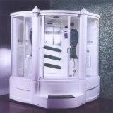 高い光沢のあるこんにちは影響のシャワーの壁のための反紫外線ヒップシート