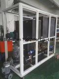 fabbricazione raffreddata ad acqua Cina del refrigeratore del rotolo 8ton