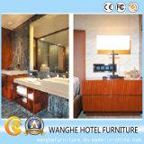 Het Meubilair van de Slaapkamer van het Hotel van de Leverancier van Foshan