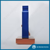 Display de garrafa de licor LED (HJ-DWL04)