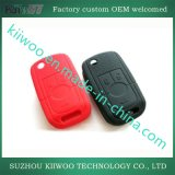 Kundenspezifischer TPU Gummisilikon-Kasten-Deckel