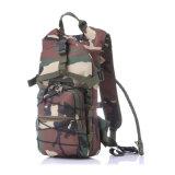 어깨 책가방을 하이킹하는 옥외 기어 육군 스포츠