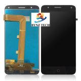 Intelligenter Handy-Touch Screen LCD für Bildschirmanzeige-Analog-Digital wandler Alcatel-OT5051 OT5022 OT6045 OT7048
