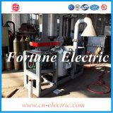 Fabricantes de fornos de arco elétrico de laboratório pequeno