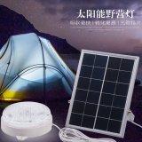 Mini 18V 3With2W mono comitato solare di migliore qualità