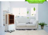 Enfriamiento evaporativo al aire libre portable del aire acondicionado