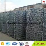 中国の製造業者からの高品質のアコーディオン式ワイヤー