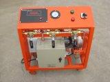Cxc3000 Vakuum und Luftpumpe der Serien-Sf6