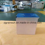 Matal Fabricatiry 기업을%s 알루미늄 장