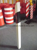 Jiachen Marke Belüftung-Führungs-Pfosten 1250mm