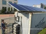 panneau solaire 190W monocristallin