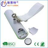 Популярный маштаб багажа цифров веся маштаба перемещения пояса Hang 50kg