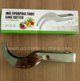 Резец плодоовощ арбуза для кухни (VK16011)