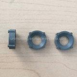 Pasamuros de goma de /EPDM del pasamuros de goma para las piezas automotoras