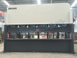 Плиты двери Hsp 2000t 1600t машина давления дверной рамы стальной выбивая выбивая