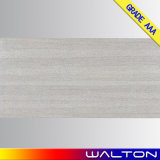 mattonelle piene del pavimento non tappezzato della parete delle mattonelle della porcellana del corpo 600X1200