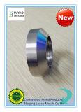 製造業者によってカスタマイズされるステンレス鋼またはアルミニウムCNCの機械化の部品