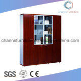 High Quality Melamine Office Use Furniture Cabinet