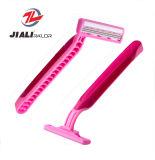 Hommes professionnels de qualité rasant le rasoir (SL-3006)