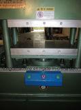 Machine de moulage hydraulique de presse froide