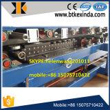 機械を作るKexinda EPSサンドイッチパネル
