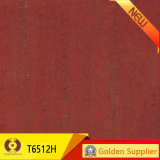 Teja de materiales de construcción 600X600m porcelana Suelos (T671)