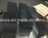 núcleo de favo de mel de alumínio grosso de 3mm a de 300mm para os painéis compostos