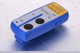 Teledirigido sin hilos de la alta calidad para los tornos eléctricos