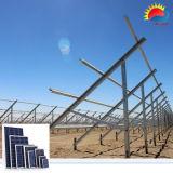 높은 부식 저항하는 지상 태양 거치된 시스템 (SY0012)