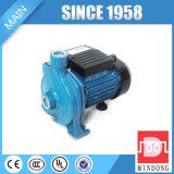 Pompe normale et non standard d'usage d'eau d'eau de surface
