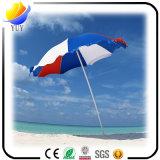 De Mooie en Kleurrijke Dagelijkse Paraplu van uitstekende kwaliteit van het Gebruik voor PromotieGiften