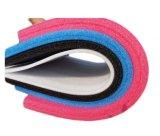 Buffer impaccante personalizzato della scheda della gomma piuma di EPE