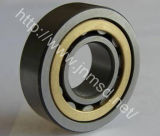 Piezas de automóvil, rodamiento barato, rodamiento de rodillos cilíndrico (NJ217M)
