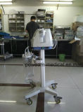 熱い販売法の病院の移動式吸引機械(SU005)