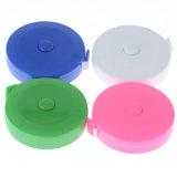 원형 디자인 고품질 바디 측정 테이프