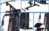 Gym Equipment Wholesale New Multi Station Comprehensive Training
